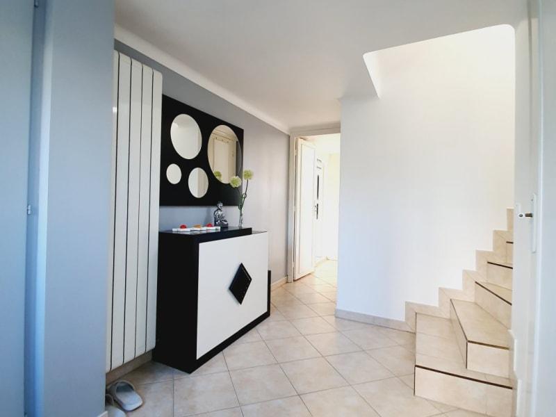 Vente maison / villa Villemomble 398000€ - Photo 4