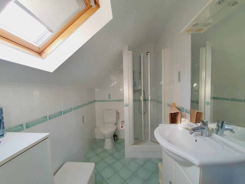 Vente maison / villa Villemomble 398000€ - Photo 14