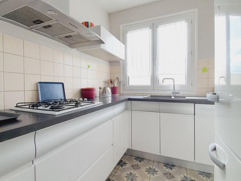 Vente appartement Le raincy 245000€ - Photo 5