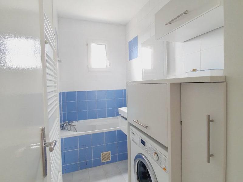 Vente appartement Le raincy 245000€ - Photo 6