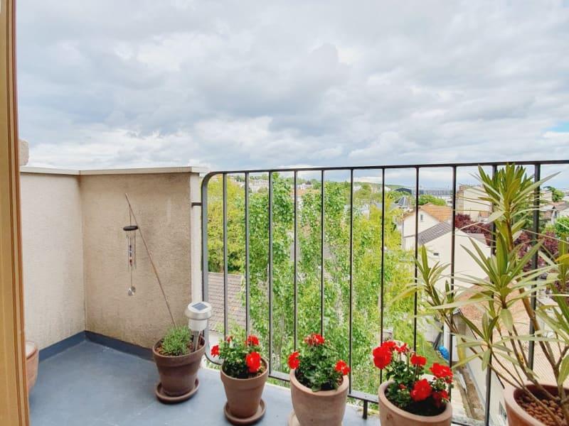Vente appartement Le raincy 245000€ - Photo 3