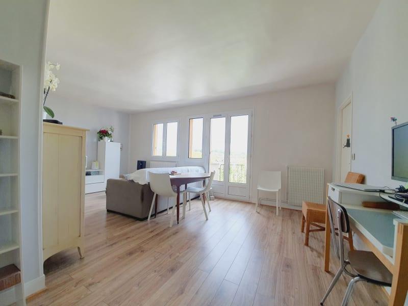 Vente appartement Le raincy 245000€ - Photo 2