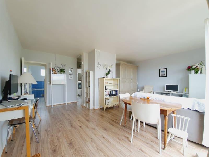Vente appartement Le raincy 245000€ - Photo 1