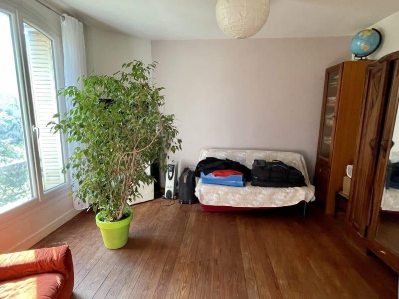 Sale house / villa Le raincy 689000€ - Picture 6
