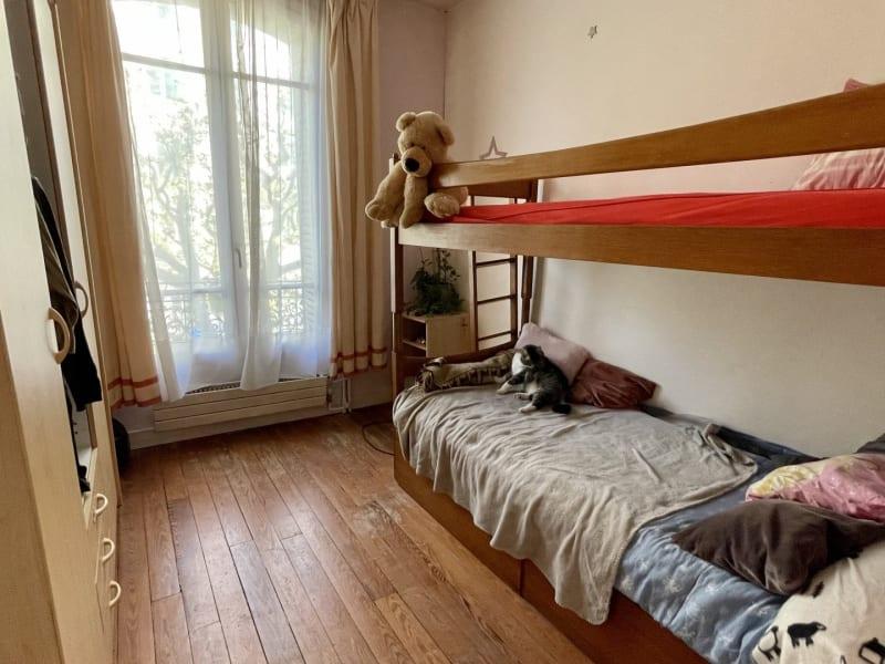 Sale house / villa Le raincy 689000€ - Picture 7