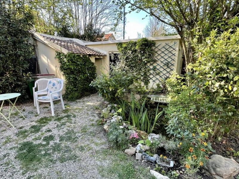 Sale house / villa Le raincy 689000€ - Picture 3