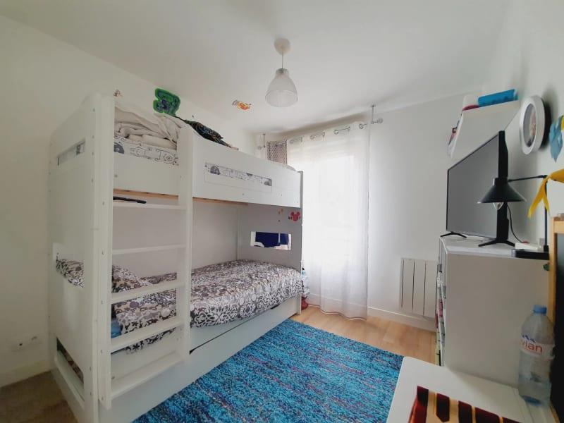 Vente appartement Les pavillons-sous-bois 240000€ - Photo 7