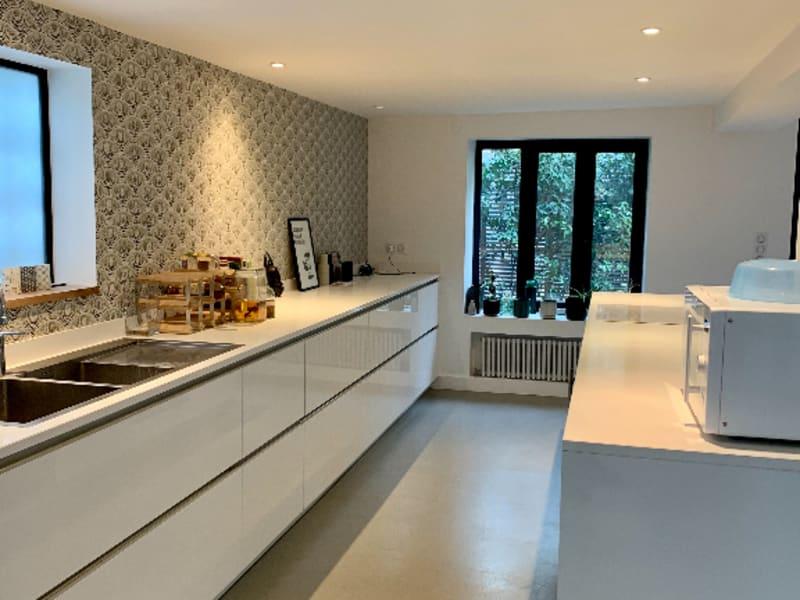 Deluxe sale loft/workshop/open plan Montreuil 995000€ - Picture 6