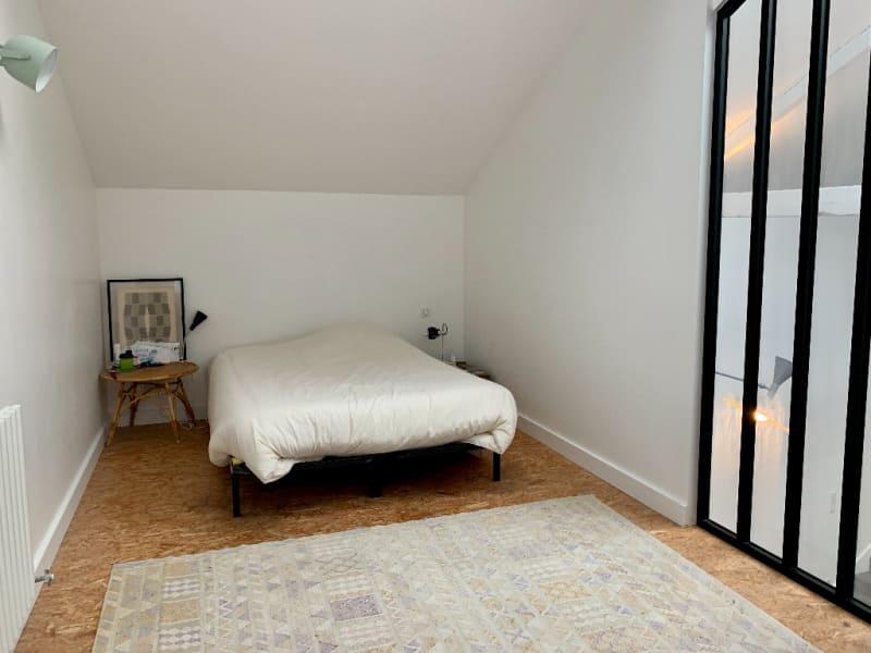 Deluxe sale loft/workshop/open plan Montreuil 995000€ - Picture 12