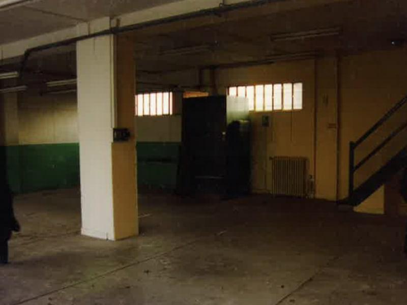 Sale building Montreuil 2100000€ - Picture 9