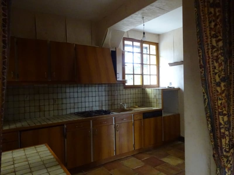 Vente maison / villa Falaise 189900€ - Photo 7