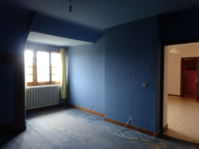 Vente maison / villa Falaise 189900€ - Photo 13
