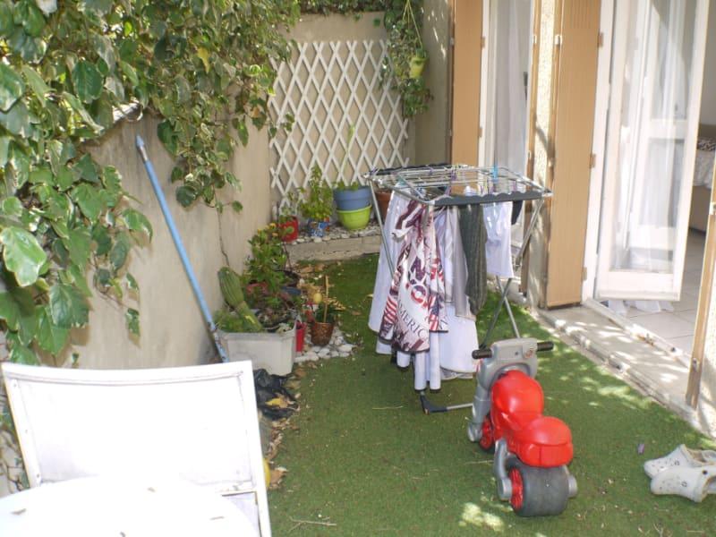 Vente appartement Marseille 10ème 125000€ - Photo 1