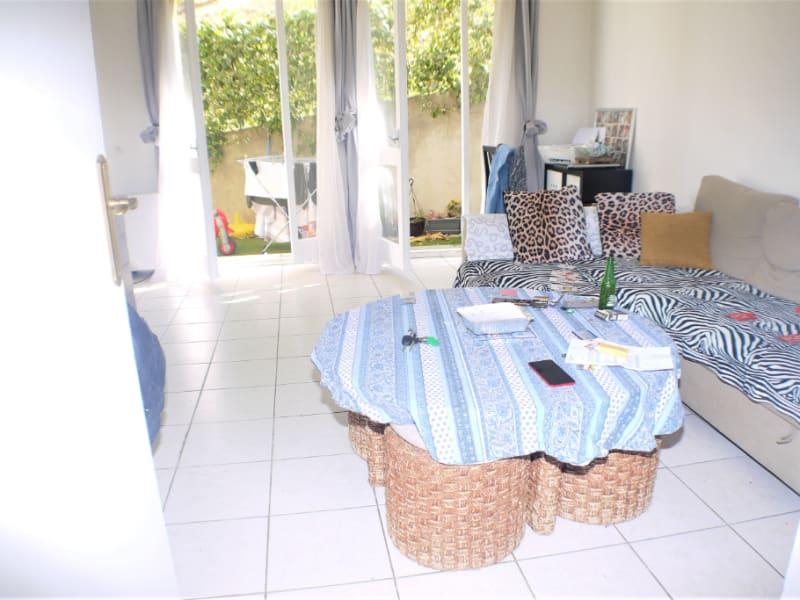 Vente appartement Marseille 10ème 125000€ - Photo 3
