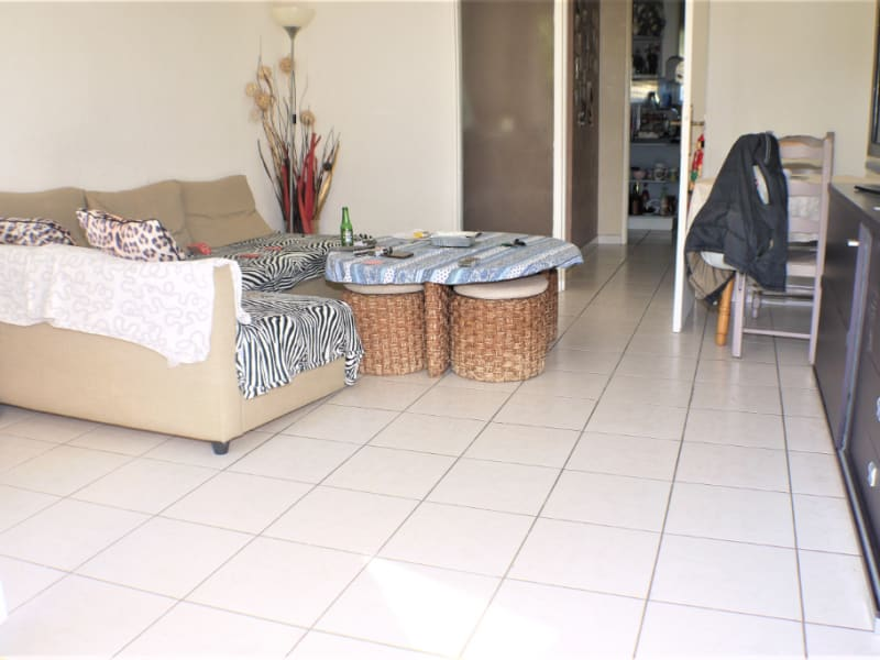 Vente appartement Marseille 10ème 125000€ - Photo 4