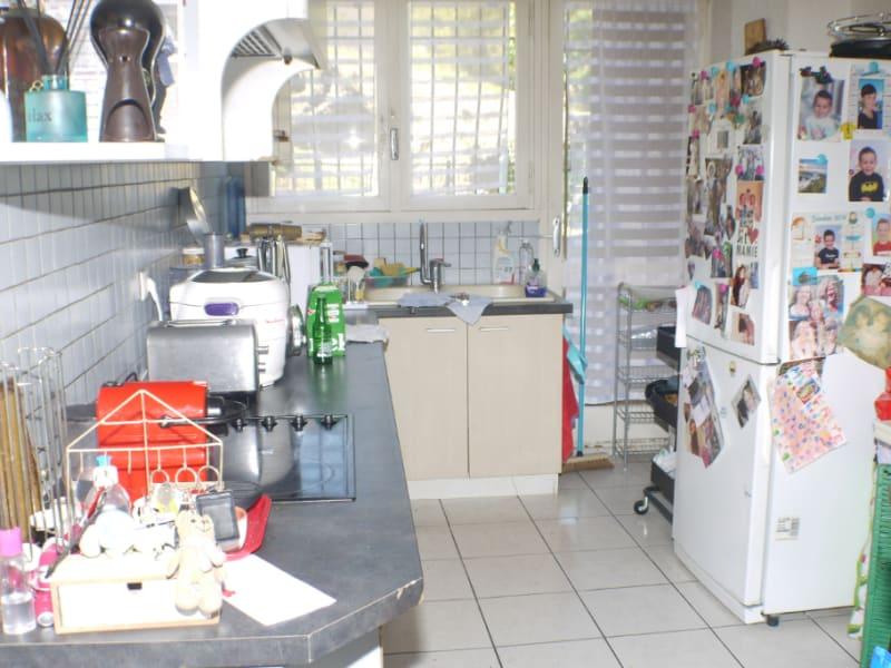Vente appartement Marseille 10ème 125000€ - Photo 5