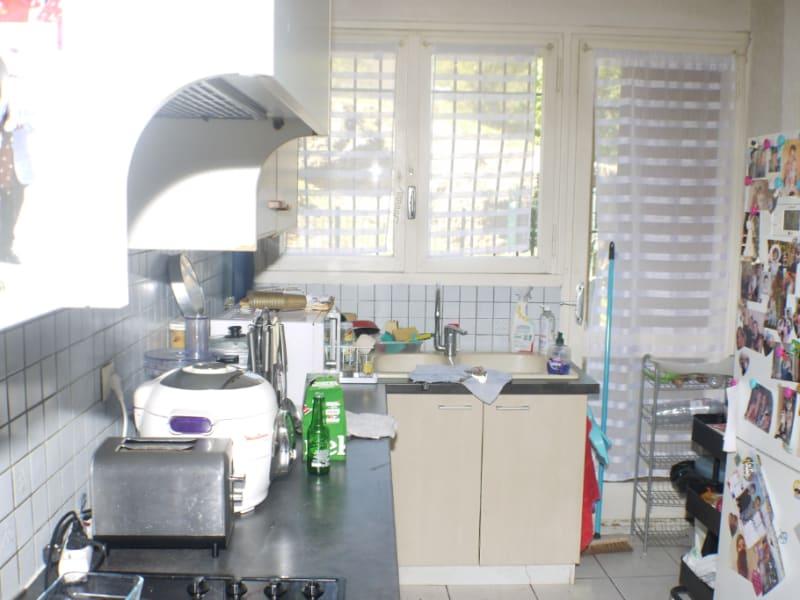 Vente appartement Marseille 10ème 125000€ - Photo 6