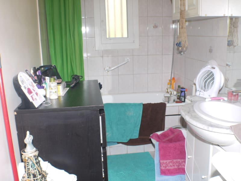 Vente appartement Marseille 10ème 125000€ - Photo 8