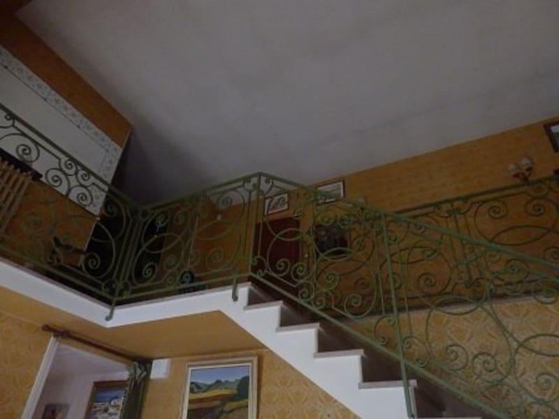 Sale house / villa St jean de vaux 574000€ - Picture 7