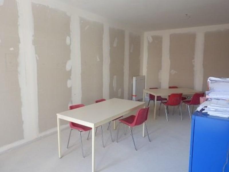Sale apartment Chalon sur saone 190000€ - Picture 2