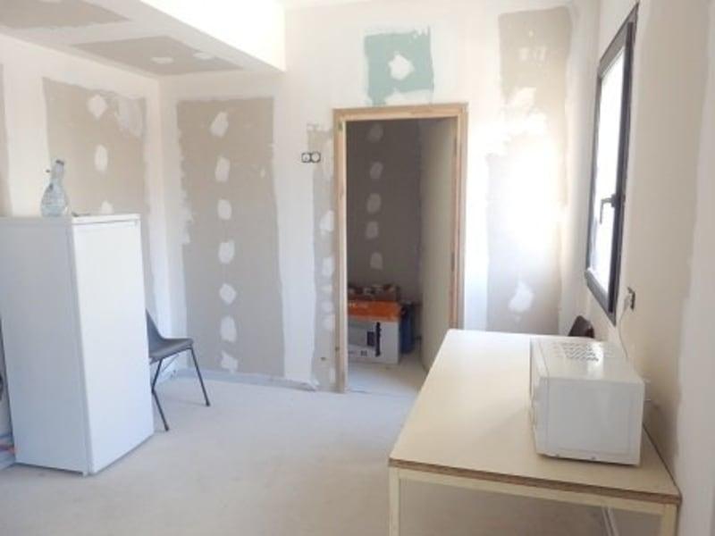 Sale apartment Chalon sur saone 190000€ - Picture 5