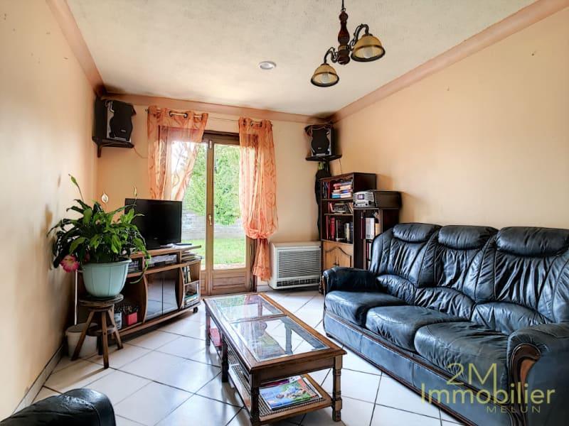 Vente maison / villa Le mee sur seine 299000€ - Photo 1