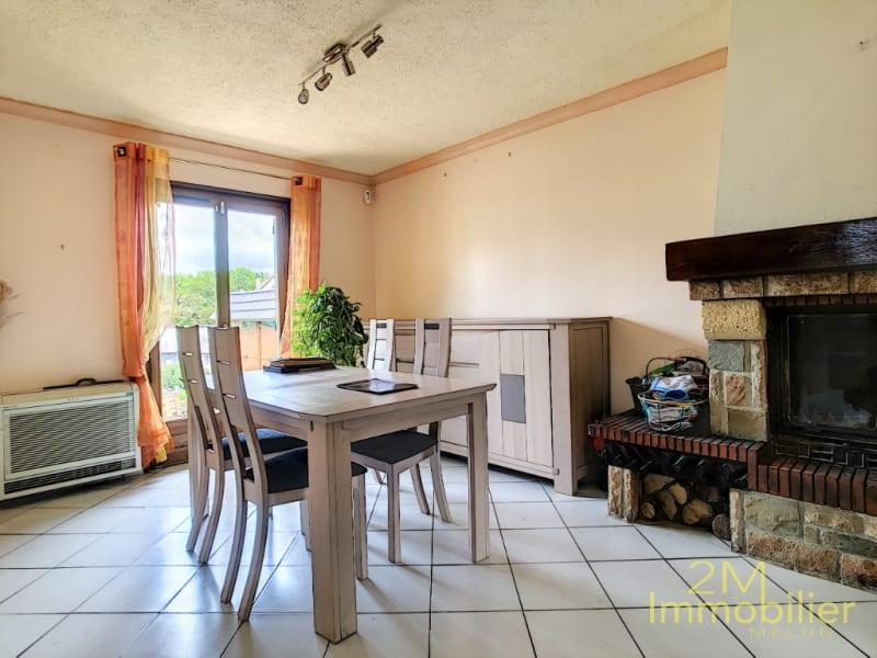 Vente maison / villa Le mee sur seine 299000€ - Photo 2