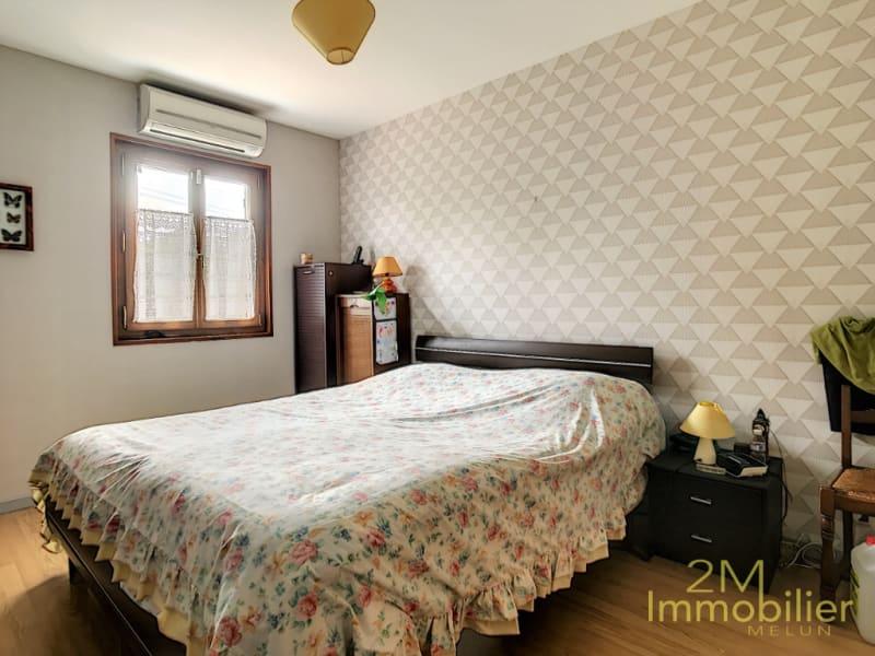 Vente maison / villa Le mee sur seine 299000€ - Photo 4