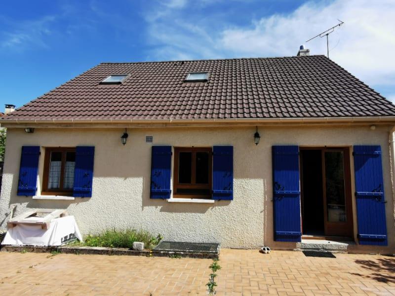 Vente maison / villa Le mee sur seine 299000€ - Photo 5