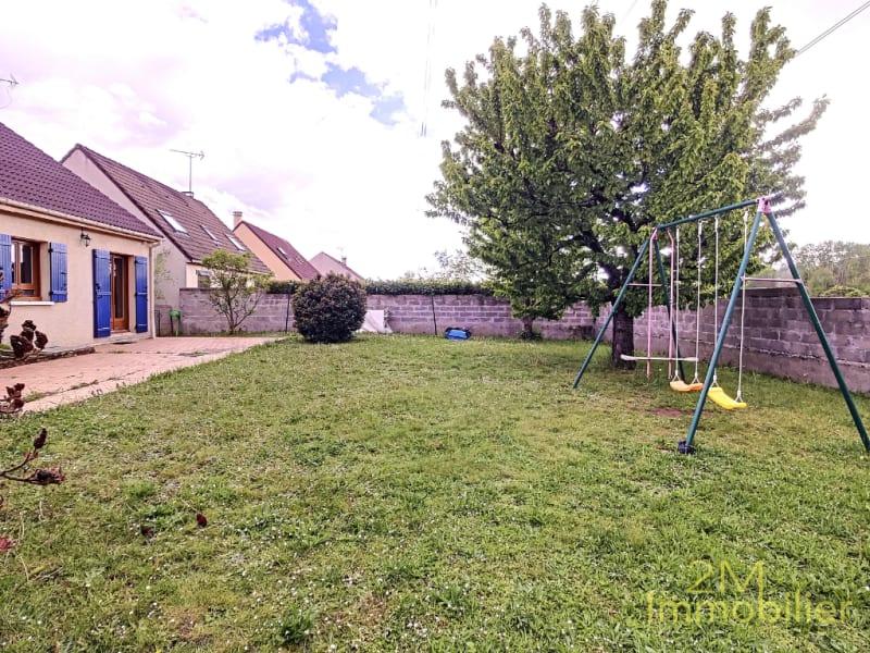 Vente maison / villa Le mee sur seine 299000€ - Photo 6