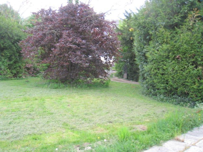 Sale site Louveciennes 660000€ - Picture 1