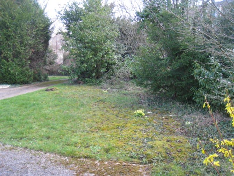 Sale site Louveciennes 660000€ - Picture 2
