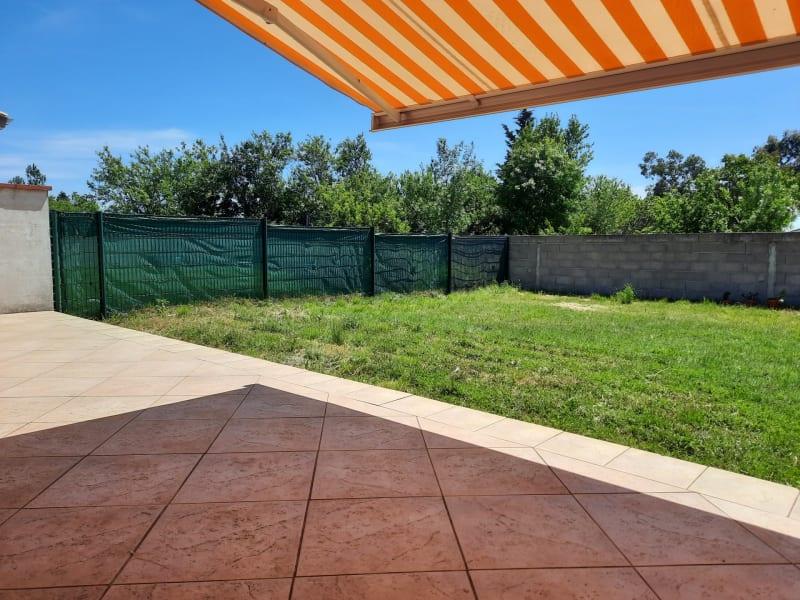 Vente maison / villa Le burgaud 188100€ - Photo 2