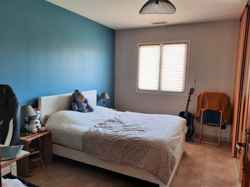 Vente maison / villa Le burgaud 188100€ - Photo 9