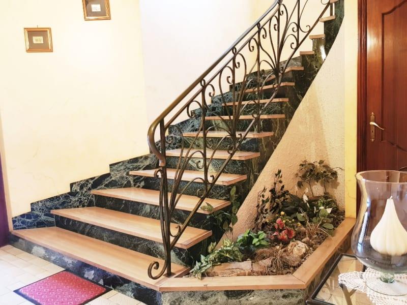 Sale house / villa Sevran 445000€ - Picture 2