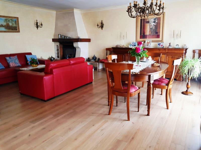 Sale house / villa Sevran 445000€ - Picture 3