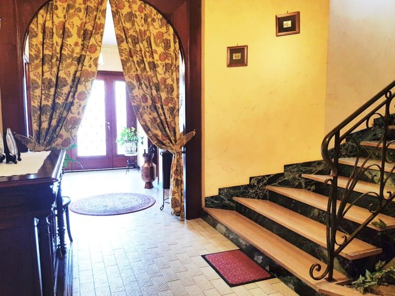 Sale house / villa Sevran 445000€ - Picture 4