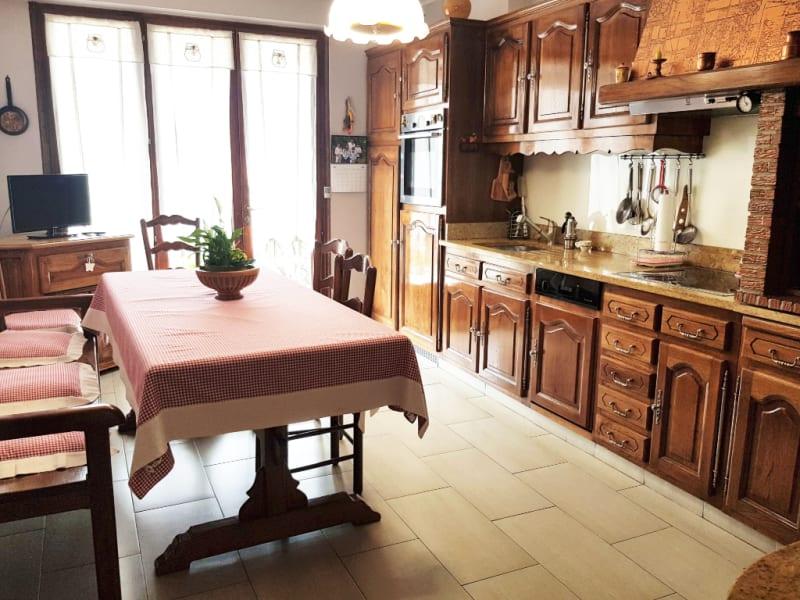 Sale house / villa Sevran 445000€ - Picture 5
