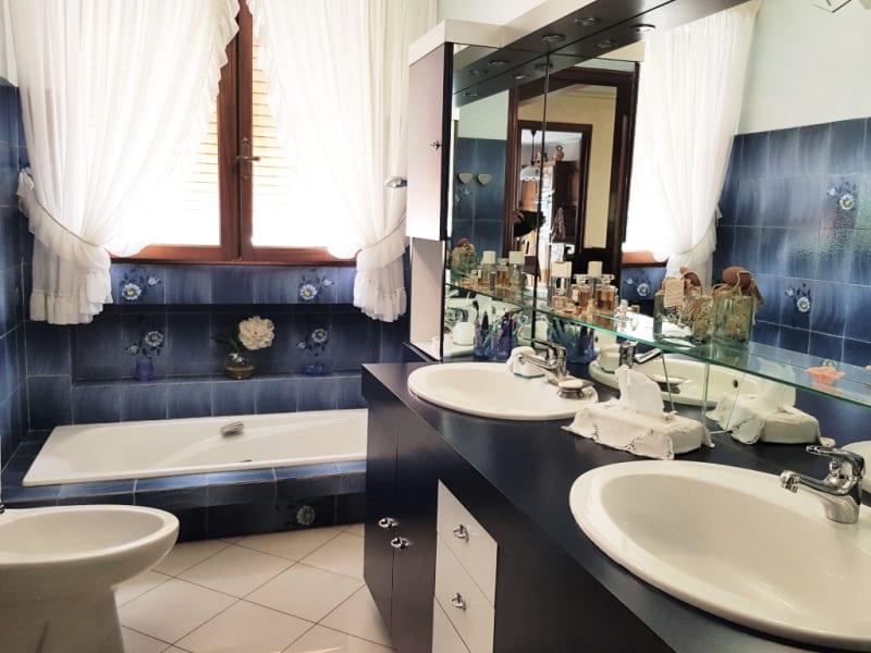 Sale house / villa Sevran 445000€ - Picture 8