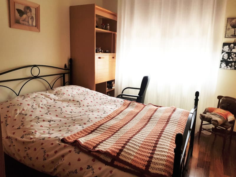 Sale house / villa Sevran 445000€ - Picture 10
