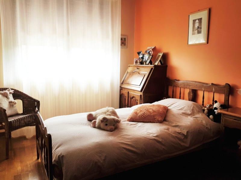Sale house / villa Sevran 445000€ - Picture 11