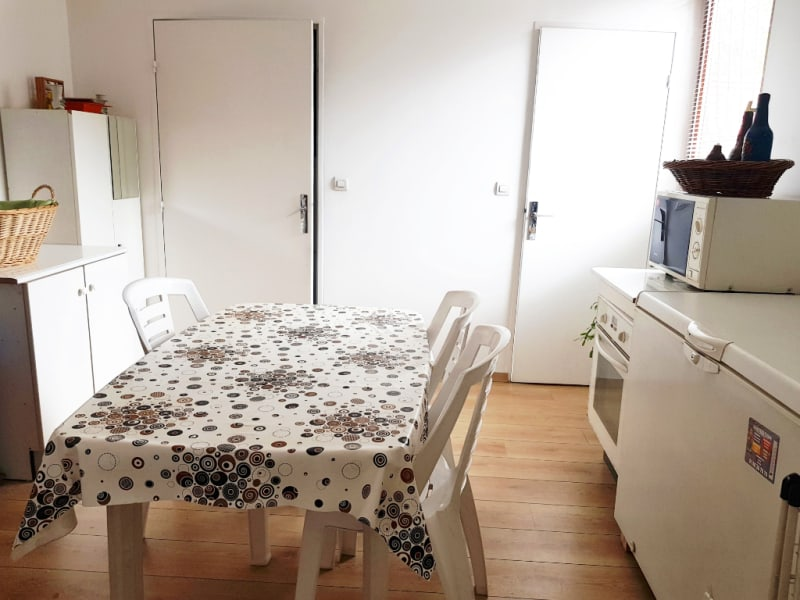 Sale house / villa Sevran 445000€ - Picture 12