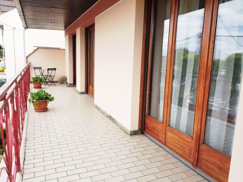 Sale house / villa Sevran 445000€ - Picture 13