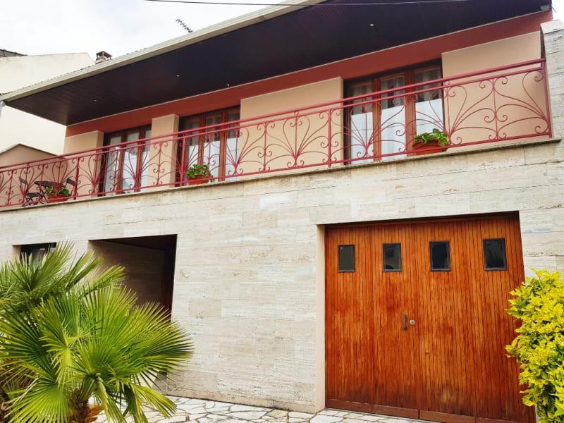 Sale house / villa Sevran 445000€ - Picture 17