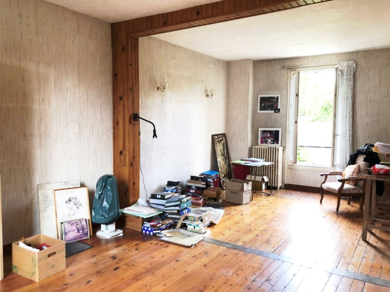 Vente maison / villa Sevran 301000€ - Photo 3