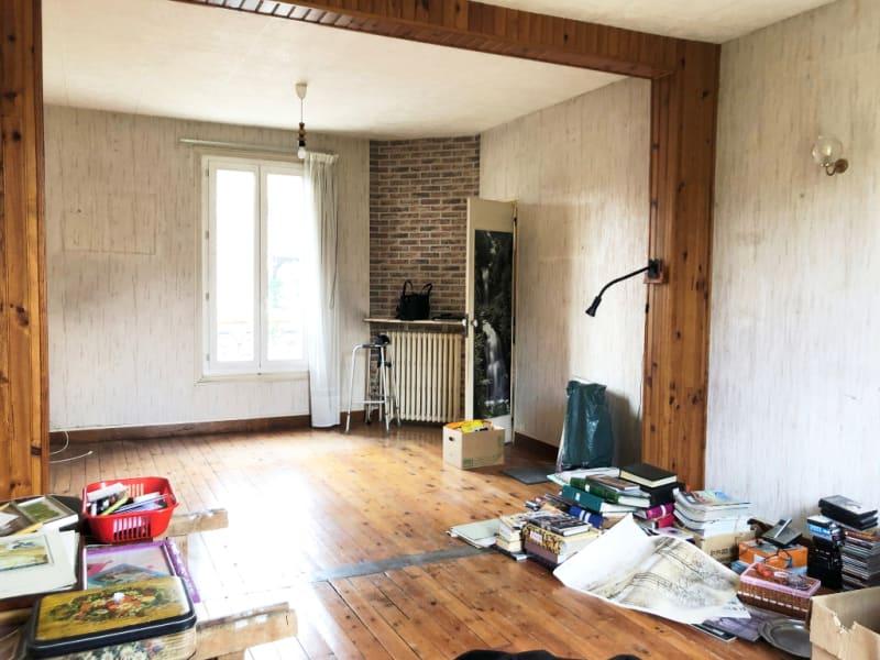 Vente maison / villa Sevran 301000€ - Photo 4