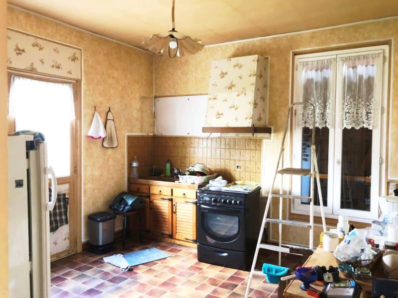 Vente maison / villa Sevran 301000€ - Photo 5