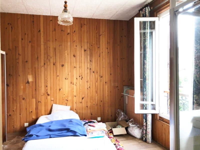 Vente maison / villa Sevran 301000€ - Photo 6