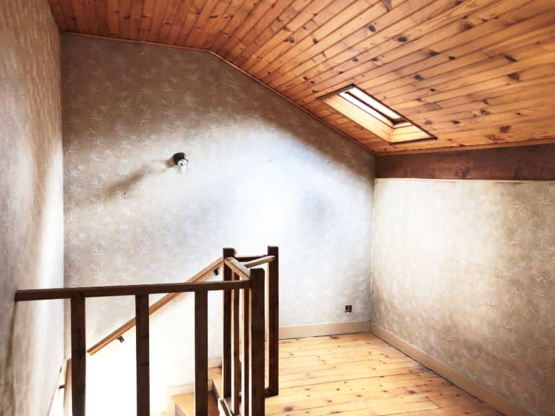 Vente maison / villa Sevran 301000€ - Photo 7