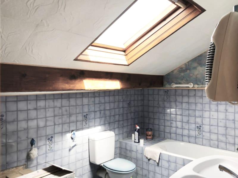 Vente maison / villa Sevran 301000€ - Photo 9